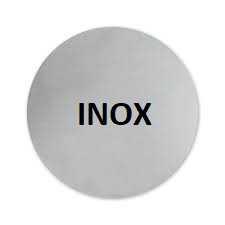 qualite-inox