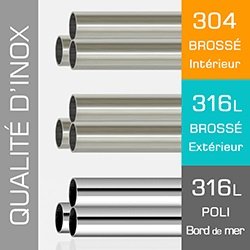 inox-brosse-poli